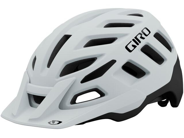 Giro Radix MIPS Helm matte chalk